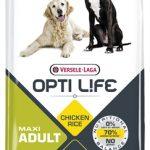 Opti life adult maxi
