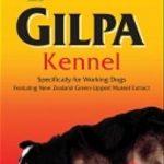 Gilpa kennel