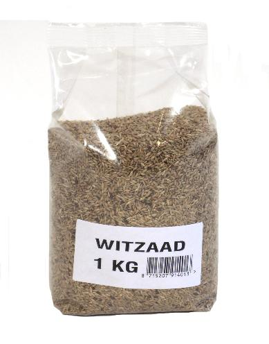 Witzaad