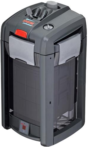 Eheim professional 4 350 thermofilter met filtermassa