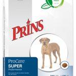 Prins procare croque super performance