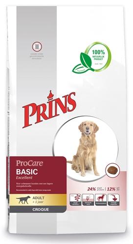 Prins procare croque basic excellent