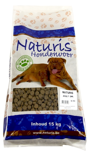 Naturis brok adult small / medium / large