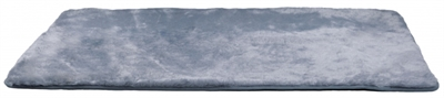 Trixie hondenkussen thermo anti-slip grijs
