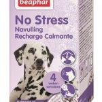 Beaphar no stress navulling hond