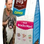 Hobbyfirst canex adult brocks maxi