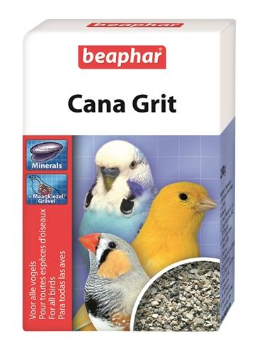 Beaphar cana parelgrit