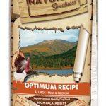 Natural greatness optimum mini & medium
