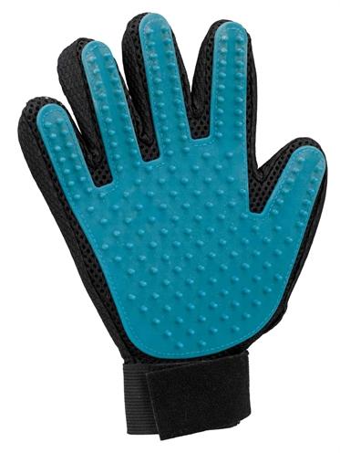 Trixie verzorgings handschoen