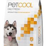Petcool life daily fresh