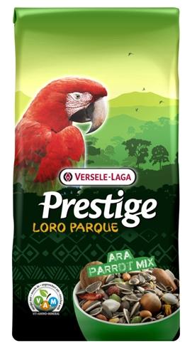 Versele-laga prestige ara parrot mix