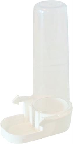 Staaffontein wit