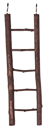 Trixie ladder schorshout