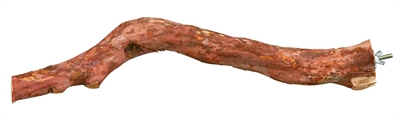 Trixie zitstok schorshout