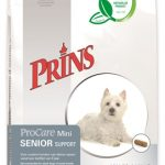 Prins procare mini senior