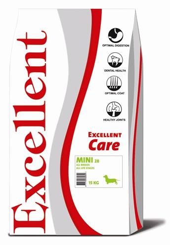 Excellent care mini 28