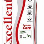 Excellent care farm 24