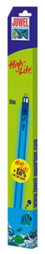 Juwel high-lite tl lamp blauw