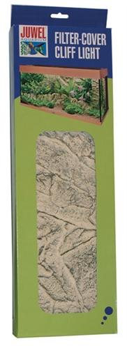 Juwel filtercover cliff light