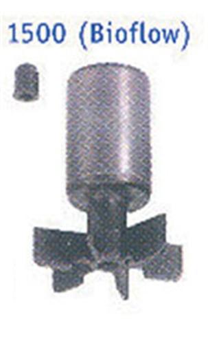 Juwel pomprad voor bioflow 1500