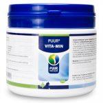 Puur natuur vita-min (vitaminen en mineralen) hond en kat