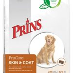 Prins procare graanvrij skin & coat